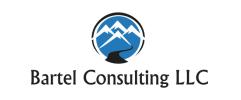 Bartel Consulting LLC